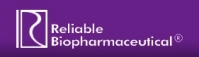 Reliable Biopharmaceutical