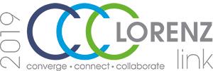 Lorenzlink_logo_flat_text_2019- 300x101