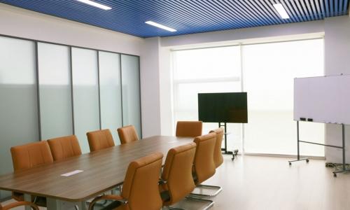 9層會議室