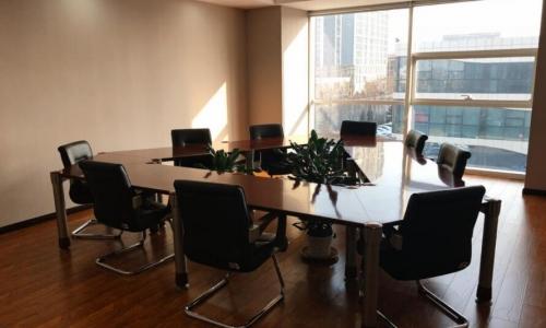 302會議室