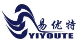 易優特logo