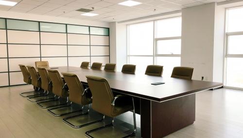 1114會議室