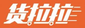 貨拉拉logo