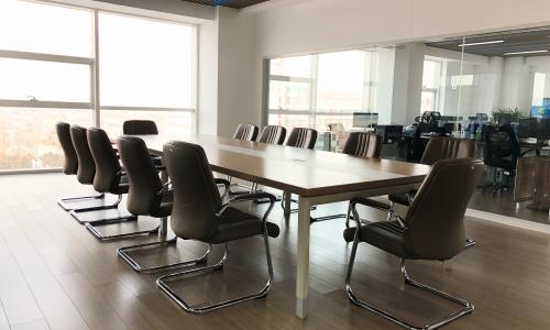 5層會議室