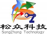松眾logo