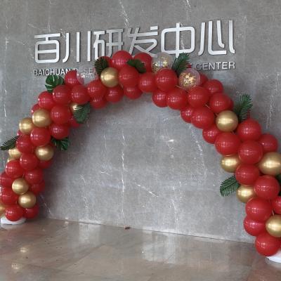 唐山科技中心趣味闖關大型主題活動