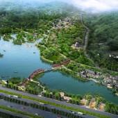 公园规划·紫马岭公园