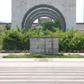 新岭南园林研究·园洲文化长廊