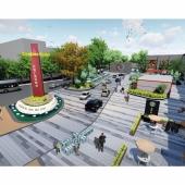 页面提取自-创境汇盈科智谷前广场景观概念设计20170401-11