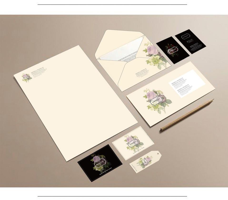 monceau-vi基础vi设计cis设计品牌形象设计_02