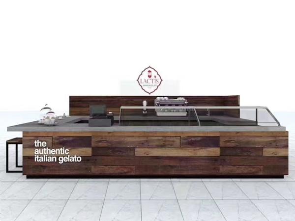 上海店铺设计,si设计,vi设计,餐饮店设计,服装店设计111