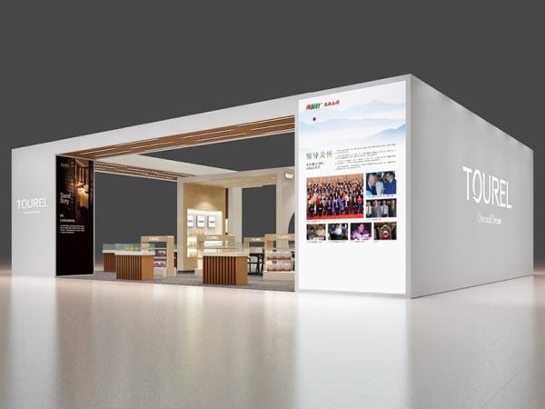 上海店铺设计,si设计,vi设计,餐饮店设计,服装店设计65