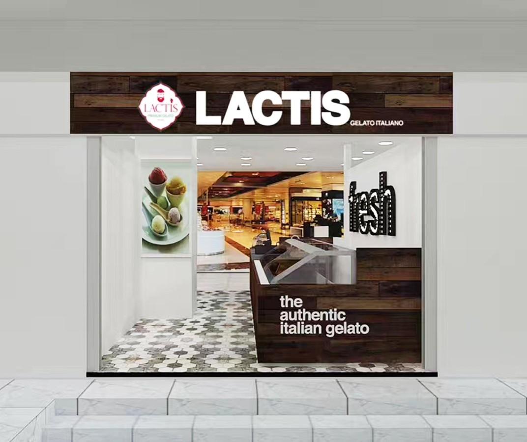 上海店铺设计,si设计,vi设计,餐饮店设计,服装店设计2111