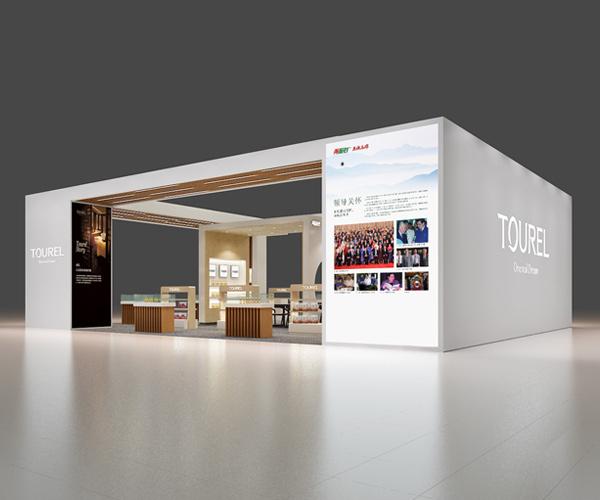 左学品牌策划设计-专卖店设计 店面设计 商业空间设计 SI设计 展览设计 品牌策划 品牌形象设计  专卖店设计  终端形象设计