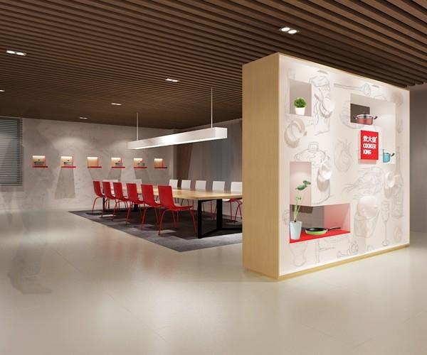 品牌策划 品牌形象设计  专卖店设计 左学品牌策划设计-专卖店设计 店面设计 商业空间设计 SI设计