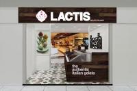 上海专卖店铺设计装修施工公司_上海左学品牌策划有限公司3