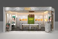 新世界集合店设计施工上海左学品牌策划7