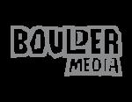 boulder-media