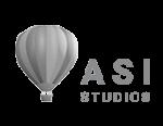 asi-studios-inc