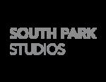 south-park-studios