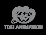 toei-animation