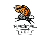 60-radical-sheep-productions
