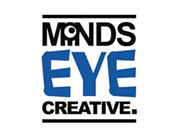 01-minds-eye-creative