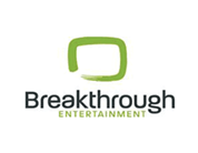 62-breakthrough-entertainment