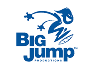 16-big-jump-productions