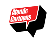 76-atomic-cartoons