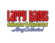 46-larry-rains