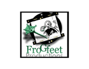 28-frog-feet-productions