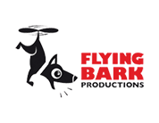 73-flying-bark