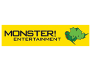 100-monster-entertainment