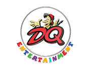 03-dq-entertainment