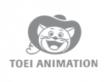 toei-animation