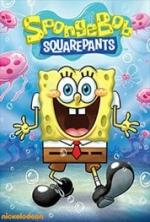© Nickelodeon Animation Studios