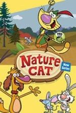 © PBS Kids