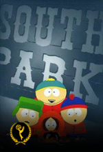 © South Park Studios