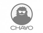 chavvo-animation