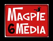91-magpie-6-media