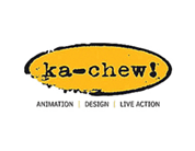 103-ka-chew