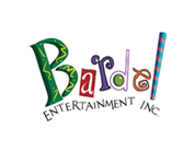 58-bardel-entertainment-inc