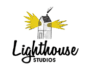 12-lighthouse-studios