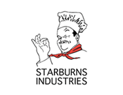 14-starburns-industries