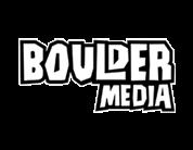 70-bolder-films