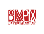 121-bix-pix-entertainment