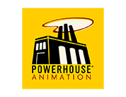 82-powerhouse-animation-studios-inc