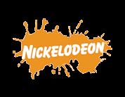 39-nickelodeon