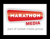 92-marathon-media